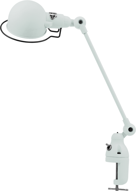 https://res.cloudinary.com/clippings/image/upload/t_big/dpr_auto,f_auto,w_auto/v2/products/signal-one-arm-desk-clamp-gray-khaki-gloss-jielde-clippings-9486391.png