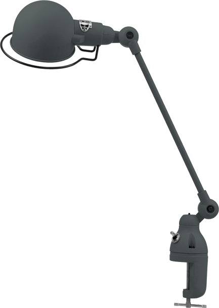 https://res.cloudinary.com/clippings/image/upload/t_big/dpr_auto,f_auto,w_auto/v2/products/signal-one-arm-desk-clamp-gray-khaki-gloss-jielde-clippings-9486411.png