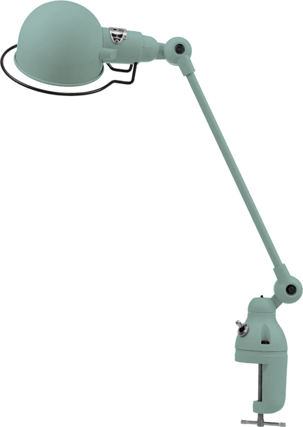 https://res.cloudinary.com/clippings/image/upload/t_big/dpr_auto,f_auto,w_auto/v2/products/signal-one-arm-desk-clamp-gray-khaki-gloss-jielde-clippings-9486531.png