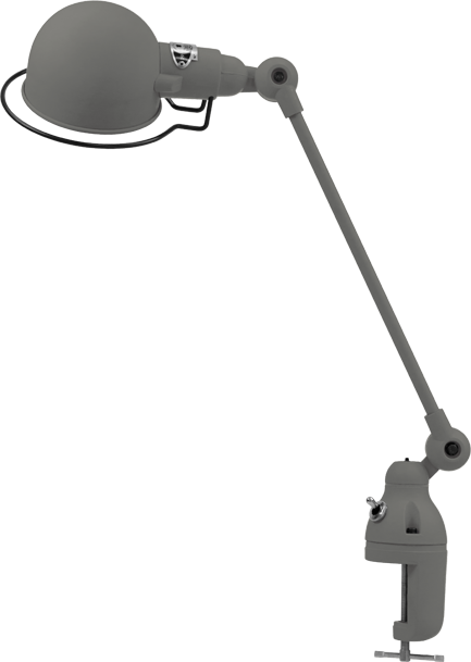 https://res.cloudinary.com/clippings/image/upload/t_big/dpr_auto,f_auto,w_auto/v2/products/signal-one-arm-desk-clamp-gray-khaki-gloss-jielde-clippings-9486541.png