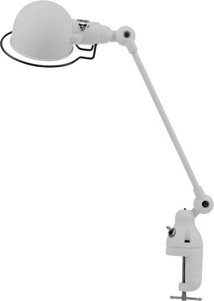 https://res.cloudinary.com/clippings/image/upload/t_big/dpr_auto,f_auto,w_auto/v2/products/signal-one-arm-desk-clamp-gray-khaki-gloss-jielde-clippings-9486551.png
