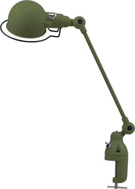 https://res.cloudinary.com/clippings/image/upload/t_big/dpr_auto,f_auto,w_auto/v2/products/signal-one-arm-desk-clamp-gray-khaki-gloss-jielde-clippings-9486591.png