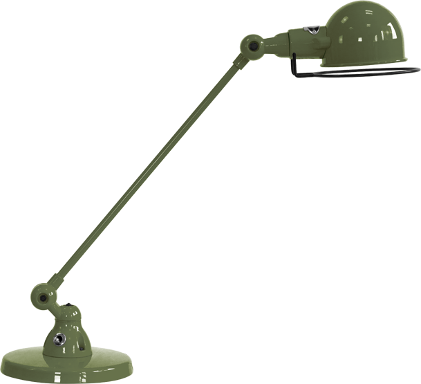 https://res.cloudinary.com/clippings/image/upload/t_big/dpr_auto,f_auto,w_auto/v2/products/signal-one-arm-desk-lamp-black-gloss-jielde-clippings-9462701.png