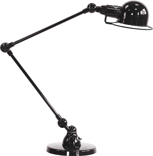 https://res.cloudinary.com/clippings/image/upload/t_big/dpr_auto,f_auto,w_auto/v2/products/signal-two-arm-desk-lamp-white-gloss-jielde-clippings-9462291.png