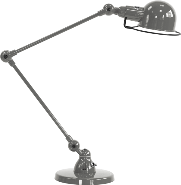 https://res.cloudinary.com/clippings/image/upload/t_big/dpr_auto,f_auto,w_auto/v2/products/signal-two-arm-desk-lamp-white-gloss-jielde-clippings-9462301.png