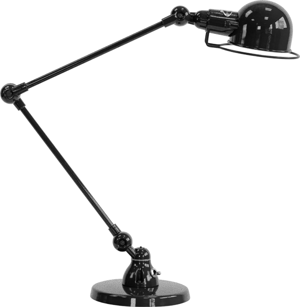 https://res.cloudinary.com/clippings/image/upload/t_big/dpr_auto,f_auto,w_auto/v2/products/signal-two-arm-desk-lamp-white-gloss-jielde-clippings-9462351.png