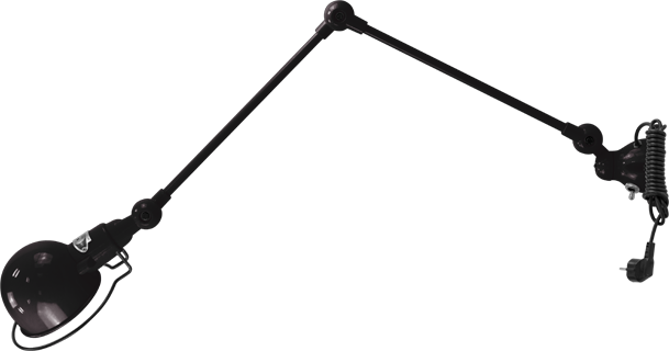 https://res.cloudinary.com/clippings/image/upload/t_big/dpr_auto,f_auto,w_auto/v2/products/signal-two-arm-wall-light-black-gloss-switch-and-cord-jielde-clippings-9481171.png