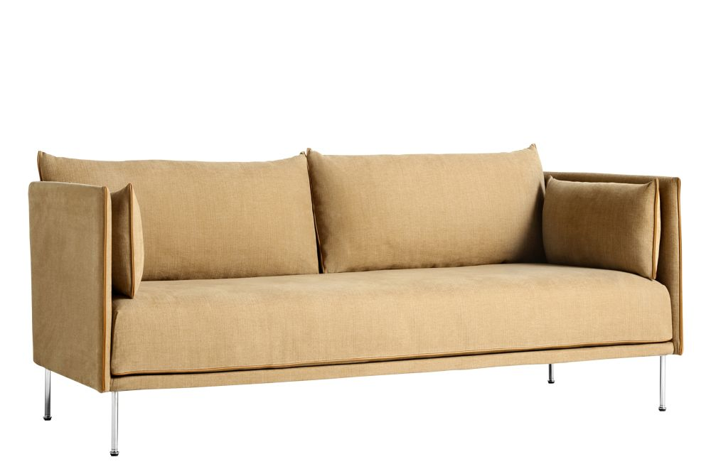 https://res.cloudinary.com/clippings/image/upload/t_big/dpr_auto,f_auto,w_auto/v2/products/silhouette-2-seater-mono-sofa-fabric-group-1-leather-cognac-metal-chromed-steel-hay-gamfratesi-clippings-11231873.jpg