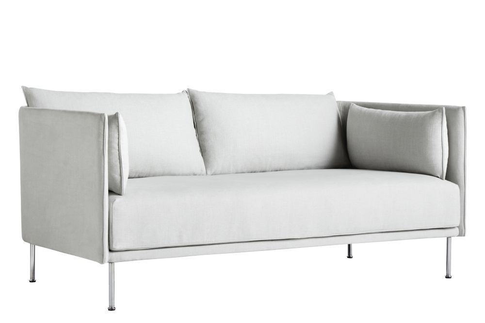 https://res.cloudinary.com/clippings/image/upload/t_big/dpr_auto,f_auto,w_auto/v2/products/silhouette-2-seater-mono-sofa-fabric-group-1-matching-the-fabric-metal-chromed-steel-hay-gamfratesi-clippings-11231874.jpg
