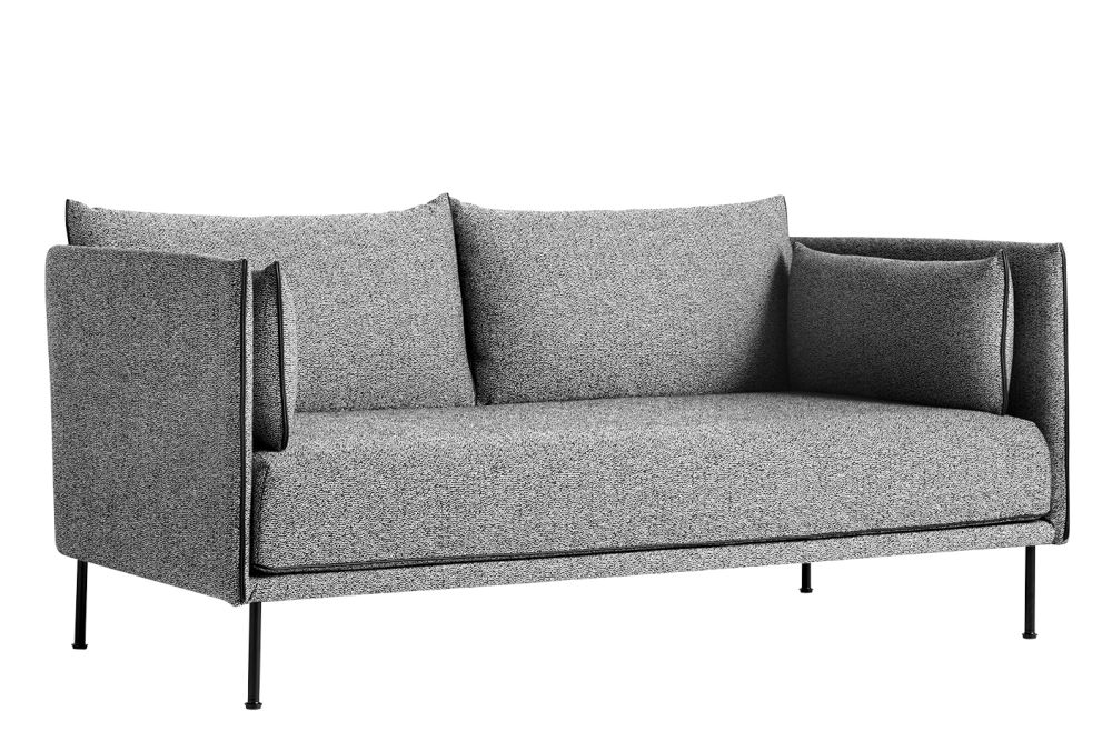 https://res.cloudinary.com/clippings/image/upload/t_big/dpr_auto,f_auto,w_auto/v2/products/silhouette-2-seater-mono-sofa-fabric-group-2-leather-black-metal-black-hay-gamfratesi-clippings-11231867.jpg