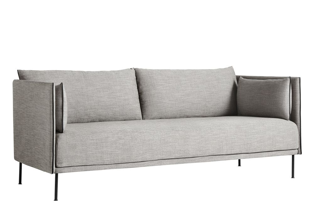 https://res.cloudinary.com/clippings/image/upload/t_big/dpr_auto,f_auto,w_auto/v2/products/silhouette-2-seater-mono-sofa-fabric-group-3-leather-black-metal-black-hay-gamfratesi-clippings-11231868.jpg