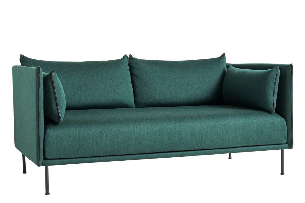 https://res.cloudinary.com/clippings/image/upload/t_big/dpr_auto,f_auto,w_auto/v2/products/silhouette-2-seater-mono-sofa-fabric-group-5-leather-black-metal-black-hay-gamfratesi-clippings-11231869.jpg