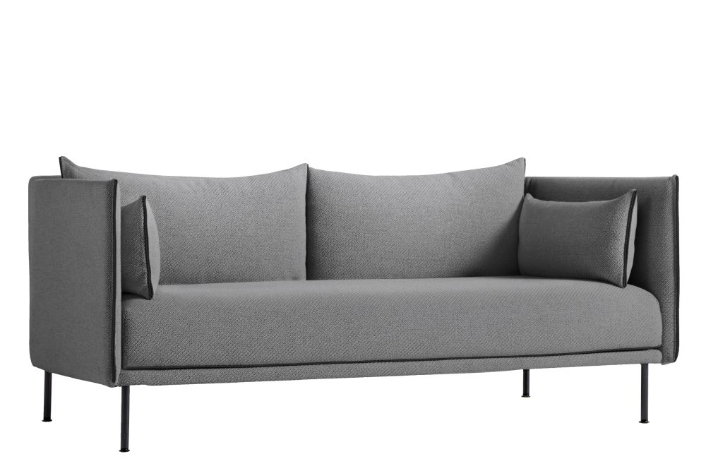 https://res.cloudinary.com/clippings/image/upload/t_big/dpr_auto,f_auto,w_auto/v2/products/silhouette-2-seater-mono-sofa-fabric-group-5-leather-black-metal-black-hay-gamfratesi-clippings-11231871.jpg