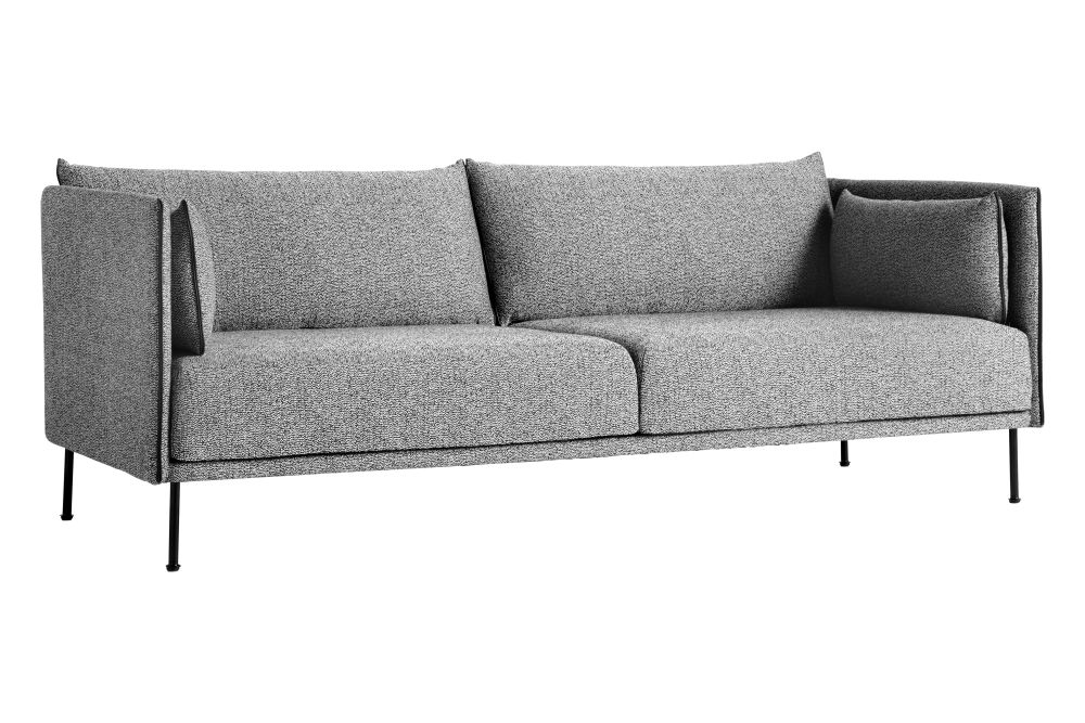https://res.cloudinary.com/clippings/image/upload/t_big/dpr_auto,f_auto,w_auto/v2/products/silhouette-3-seater-mono-sofa-fabric-group-2-leather-black-metal-black-hay-gamfratesi-clippings-11231978.jpg