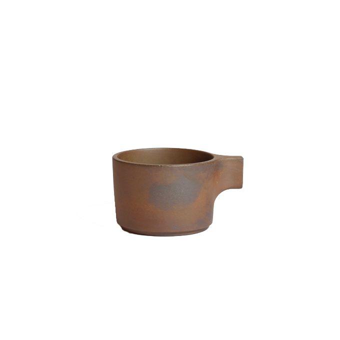 Viewport Studio,Kitchenware,brown,earthenware