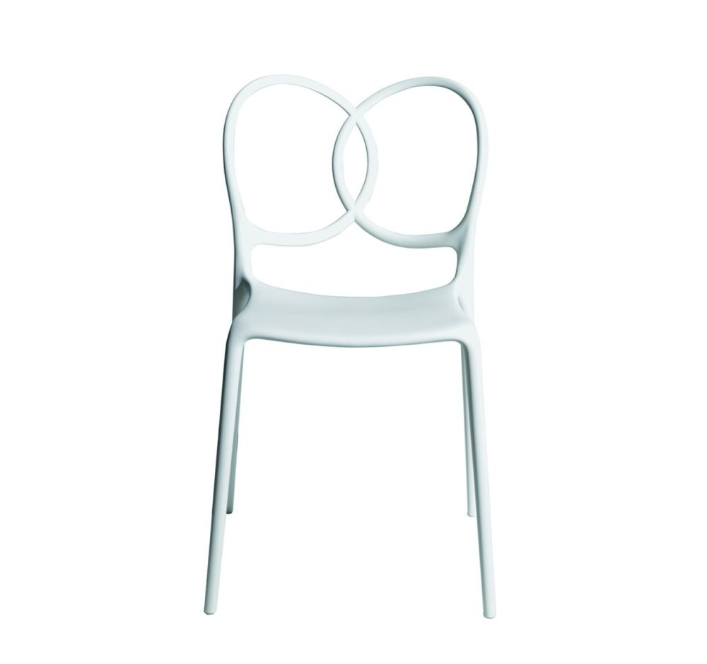 https://res.cloudinary.com/clippings/image/upload/t_big/dpr_auto,f_auto,w_auto/v2/products/sissi-stackable-chair-white-driade-ludovica-roberto-palomba-clippings-10087531.jpg
