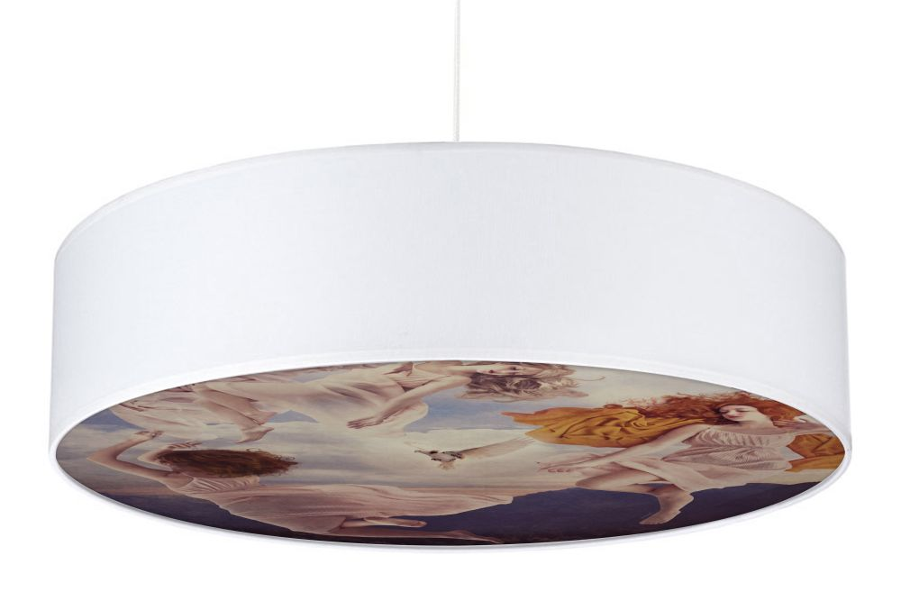 https://res.cloudinary.com/clippings/image/upload/t_big/dpr_auto,f_auto,w_auto/v2/products/sistine-lampshade-mineheart-young-battaglia-clippings-1359681.jpg