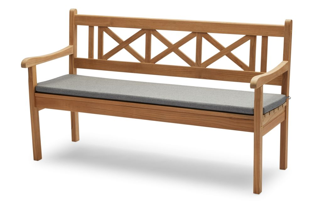 https://res.cloudinary.com/clippings/image/upload/t_big/dpr_auto,f_auto,w_auto/v2/products/skagen-bench-with-cushion-ash-skagerak-mogens-holmriis-clippings-11300896.jpg