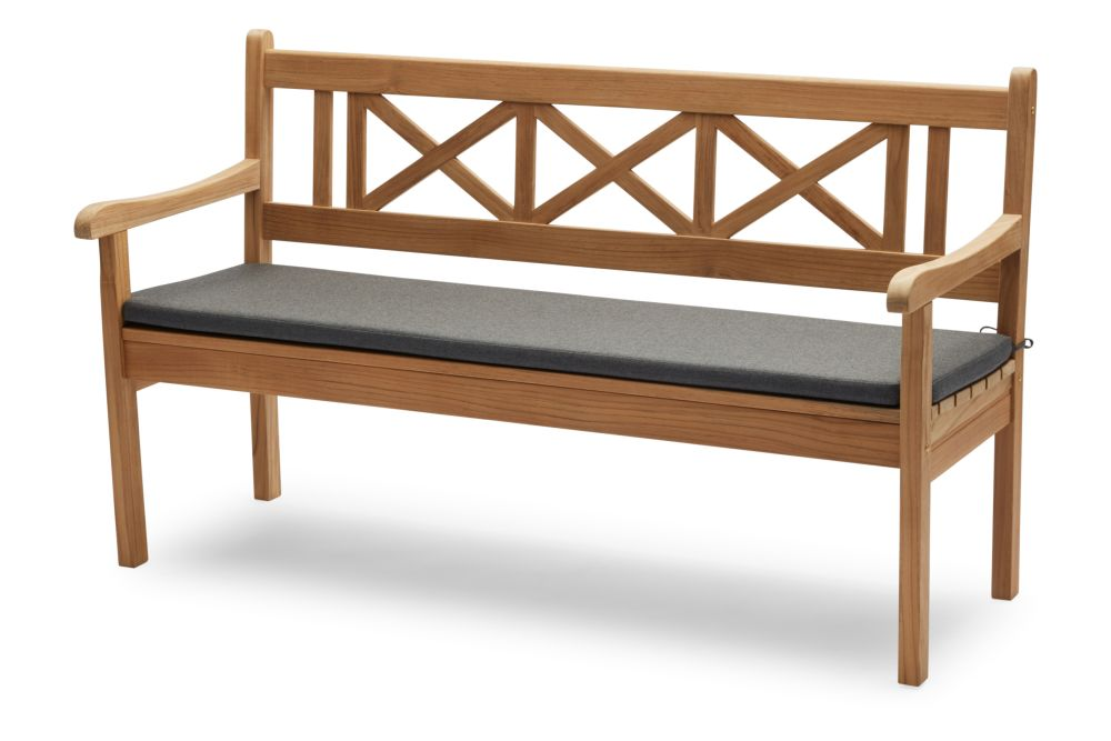 https://res.cloudinary.com/clippings/image/upload/t_big/dpr_auto,f_auto,w_auto/v2/products/skagen-bench-with-cushion-charcoal-skagerak-mogens-holmriis-clippings-11300897.jpg