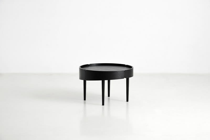 https://res.cloudinary.com/clippings/image/upload/t_big/dpr_auto,f_auto,w_auto/v2/products/skirt-coffee-table-medium-black-woud-mikko-laakkonen-clippings-9279041.jpg