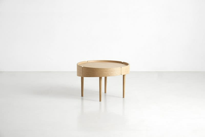 https://res.cloudinary.com/clippings/image/upload/t_big/dpr_auto,f_auto,w_auto/v2/products/skirt-coffee-table-medium-matt-white-pigmented-lacquered-oak-woud-mikko-laakkonen-clippings-9279131.jpg