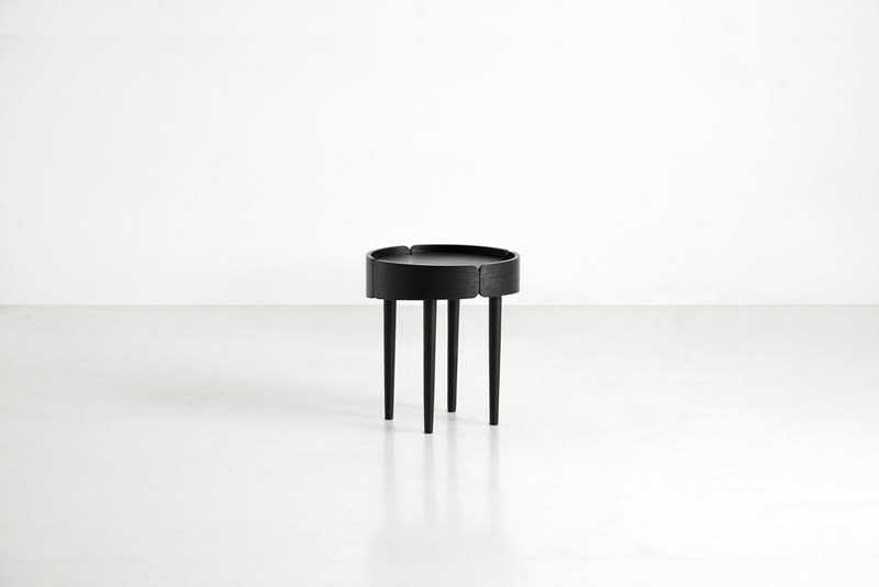https://res.cloudinary.com/clippings/image/upload/t_big/dpr_auto,f_auto,w_auto/v2/products/skirt-coffee-table-small-black-woud-mikko-laakkonen-clippings-9279001.jpg