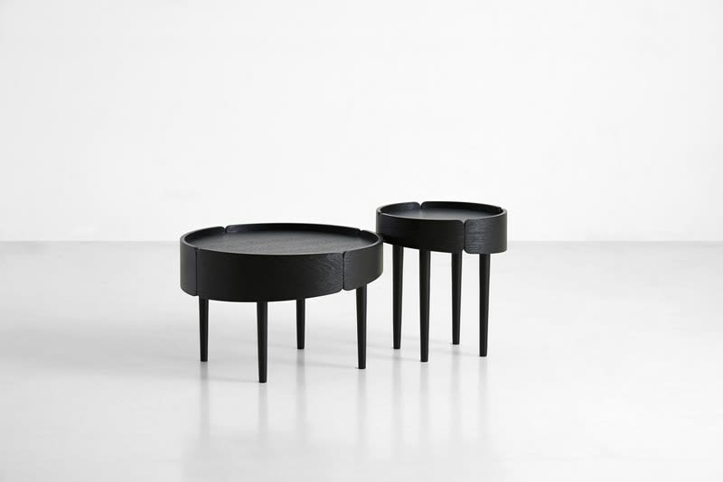 https://res.cloudinary.com/clippings/image/upload/t_big/dpr_auto,f_auto,w_auto/v2/products/skirt-coffee-table-small-black-woud-mikko-laakkonen-clippings-9279011.jpg