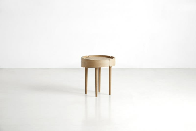 https://res.cloudinary.com/clippings/image/upload/t_big/dpr_auto,f_auto,w_auto/v2/products/skirt-coffee-table-small-matt-white-pigmented-lacquered-oak-woud-mikko-laakkonen-clippings-9279081.jpg