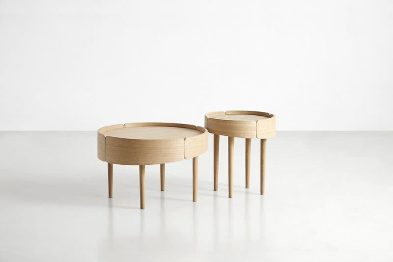 https://res.cloudinary.com/clippings/image/upload/t_big/dpr_auto,f_auto,w_auto/v2/products/skirt-coffee-table-small-matt-white-pigmented-lacquered-oak-woud-mikko-laakkonen-clippings-9279091.jpg