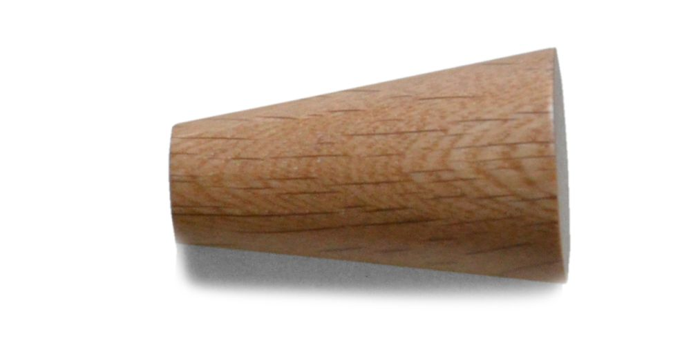 Dark Oak,Wireworks,Hooks & Hangers,beige,hardwood,rectangle,wood
