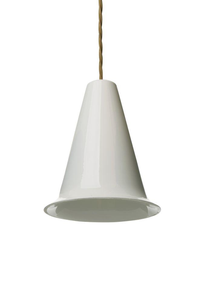 WARM,Pendant Lights,beige,ceiling,ceiling fixture,chandelier,lamp,lampshade,light,light fixture,lighting,lighting accessory