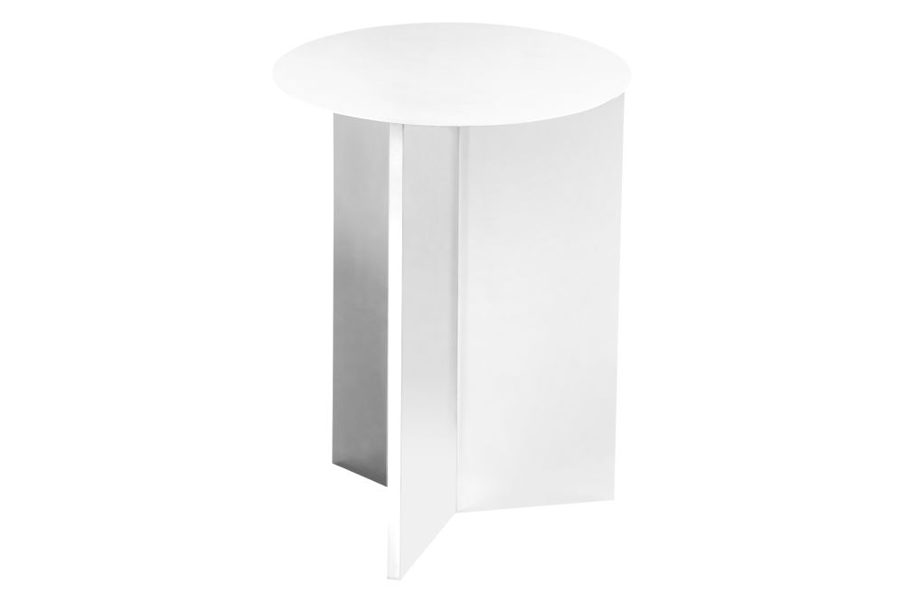 https://res.cloudinary.com/clippings/image/upload/t_big/dpr_auto,f_auto,w_auto/v2/products/slit-round-high-side-table-hay-metal-white-hay-hay-clippings-11213734.jpg