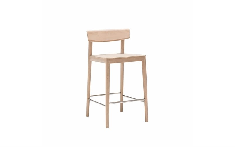 https://res.cloudinary.com/clippings/image/upload/t_big/dpr_auto,f_auto,w_auto/v2/products/smart-counter-stool-set-of-4-wood-finish-beech-311-andreu-world-estudio-andreu-clippings-11232635.jpg