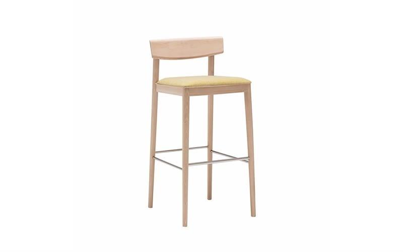 https://res.cloudinary.com/clippings/image/upload/t_big/dpr_auto,f_auto,w_auto/v2/products/smart-upholstered-bar-stool-set-of-4-andreu-world-softfibra-wood-finish-beech-311-andreu-world-estudio-andreu-clippings-11232655.jpg