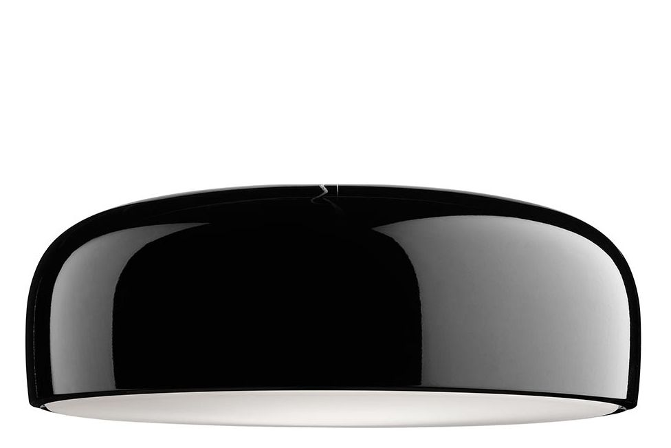 https://res.cloudinary.com/clippings/image/upload/t_big/dpr_auto,f_auto,w_auto/v2/products/smithfield-led-ceiling-light-glossy-black-push-dim-flos-jasper-morrison-clippings-11299332.jpg