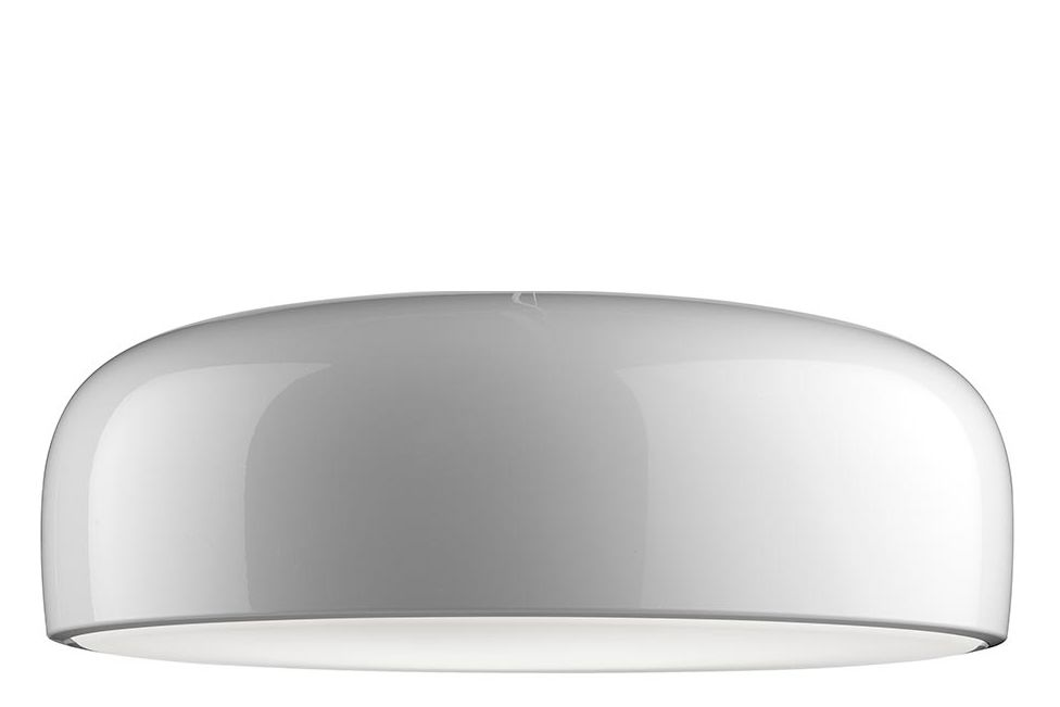 https://res.cloudinary.com/clippings/image/upload/t_big/dpr_auto,f_auto,w_auto/v2/products/smithfield-led-ceiling-light-glossy-white-push-dim-flos-jasper-morrison-clippings-11299334.jpg