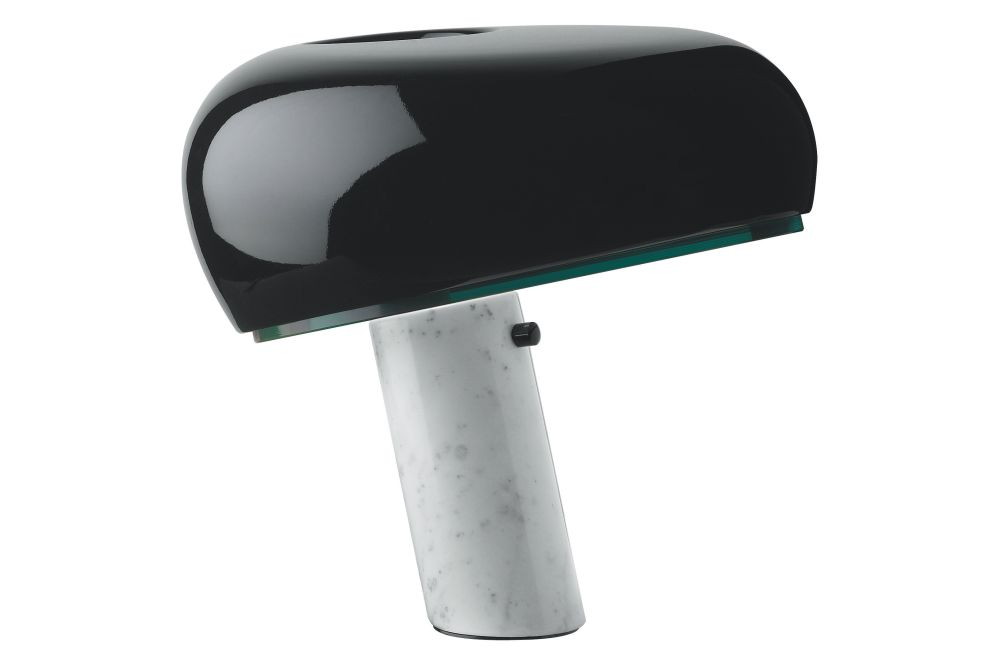 https://res.cloudinary.com/clippings/image/upload/t_big/dpr_auto,f_auto,w_auto/v2/products/snoopy-table-lamp-metal-black-flos-achille-pier-giacomo-castiglioni-clippings-11303350.jpg