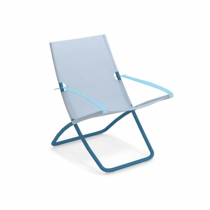 https://res.cloudinary.com/clippings/image/upload/t_big/dpr_auto,f_auto,w_auto/v2/products/snooze-deck-chair-set-of-4-blue-61-sky-blue-30076-emu-chiaramonte-marin-clippings-11273557.jpg