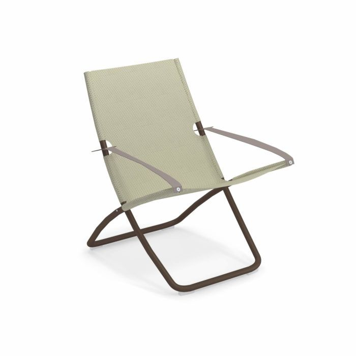 https://res.cloudinary.com/clippings/image/upload/t_big/dpr_auto,f_auto,w_auto/v2/products/snooze-deck-chair-set-of-4-indian-brown-41-beige-30045-emu-chiaramonte-marin-clippings-11273555.jpg