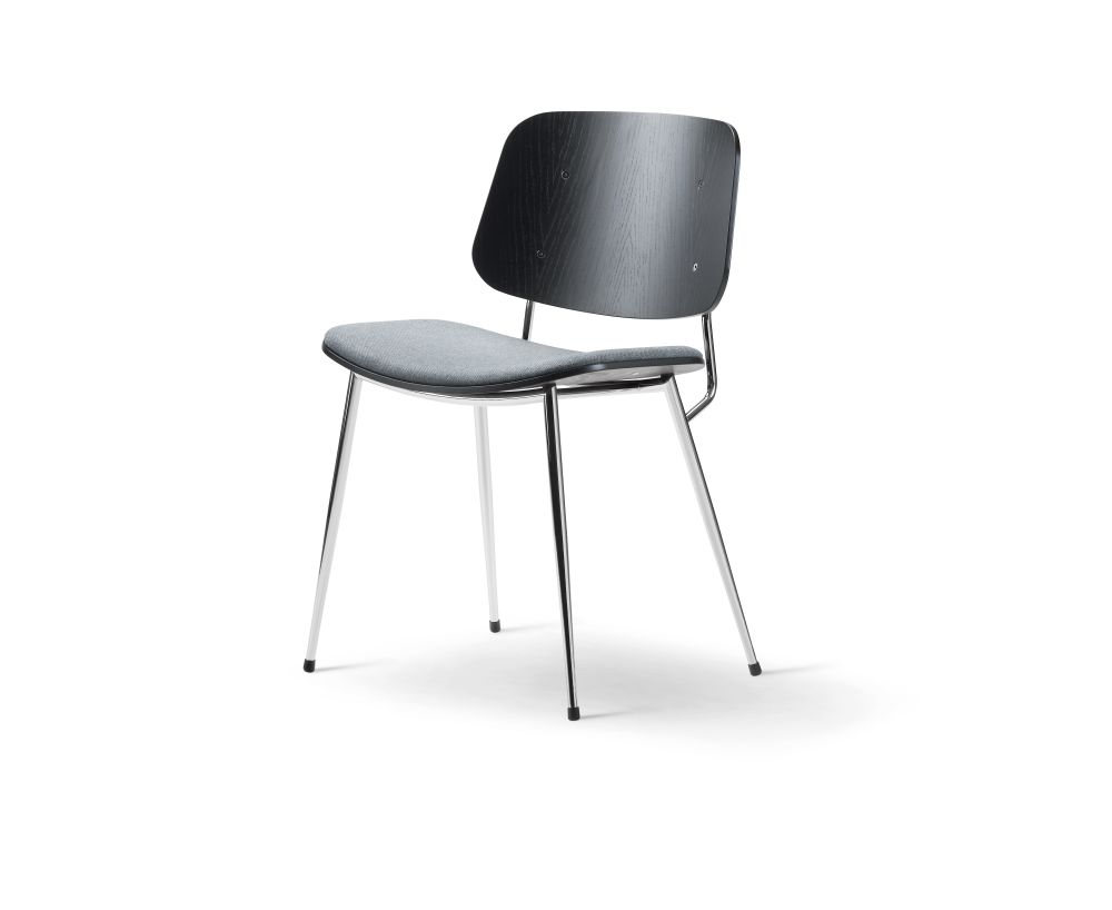 https://res.cloudinary.com/clippings/image/upload/t_big/dpr_auto,f_auto,w_auto/v2/products/soborg-chair-steel-frame-seat-upholstered-oak-standard-lacquer-remix-2-113-chrome-fredericia-b%C3%B8rge-mogensen-clippings-9448781.jpg