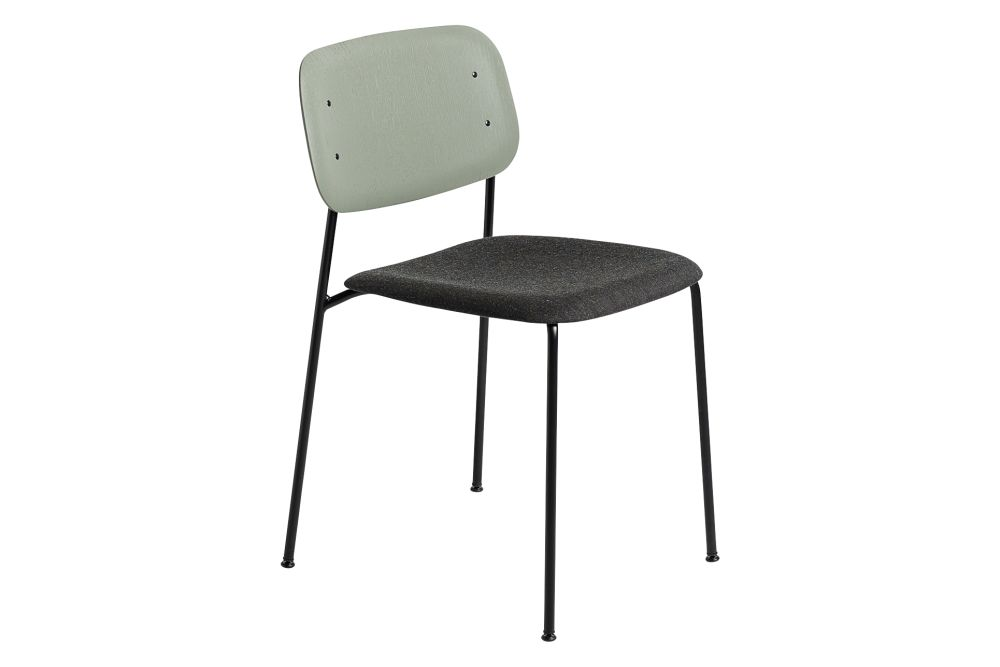 https://res.cloudinary.com/clippings/image/upload/t_big/dpr_auto,f_auto,w_auto/v2/products/soft-edge-10-dining-chair-upholstered-fabric-group-1-wood-dusty-green-oak-metal-black-hay-iskos-berlin-clippings-11238205.jpg
