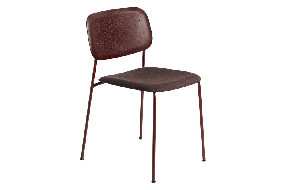 https://res.cloudinary.com/clippings/image/upload/t_big/dpr_auto,f_auto,w_auto/v2/products/soft-edge-10-dining-chair-upholstered-fabric-group-1-wood-fall-red-oak-metal-black-hay-iskos-berlin-clippings-11238206.jpg