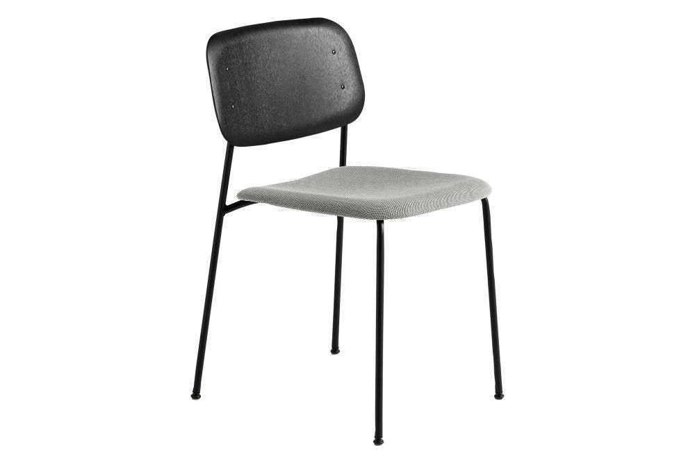 https://res.cloudinary.com/clippings/image/upload/t_big/dpr_auto,f_auto,w_auto/v2/products/soft-edge-10-dining-chair-upholstered-fabric-group-2-wood-black-oak-metal-black-hay-iskos-berlin-clippings-11238207.jpg