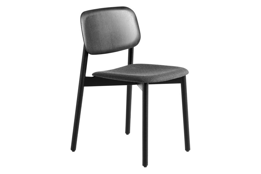 https://res.cloudinary.com/clippings/image/upload/t_big/dpr_auto,f_auto,w_auto/v2/products/soft-edge-12-dining-chair-upholstered-fabric-group-1-wood-black-oak-hay-iskos-berlin-clippings-11240167.jpg