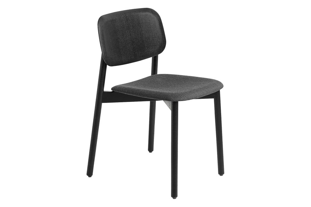 https://res.cloudinary.com/clippings/image/upload/t_big/dpr_auto,f_auto,w_auto/v2/products/soft-edge-12-dining-chair-upholstered-fabric-group-1-wood-black-oak-hay-iskos-berlin-clippings-11240168.jpg