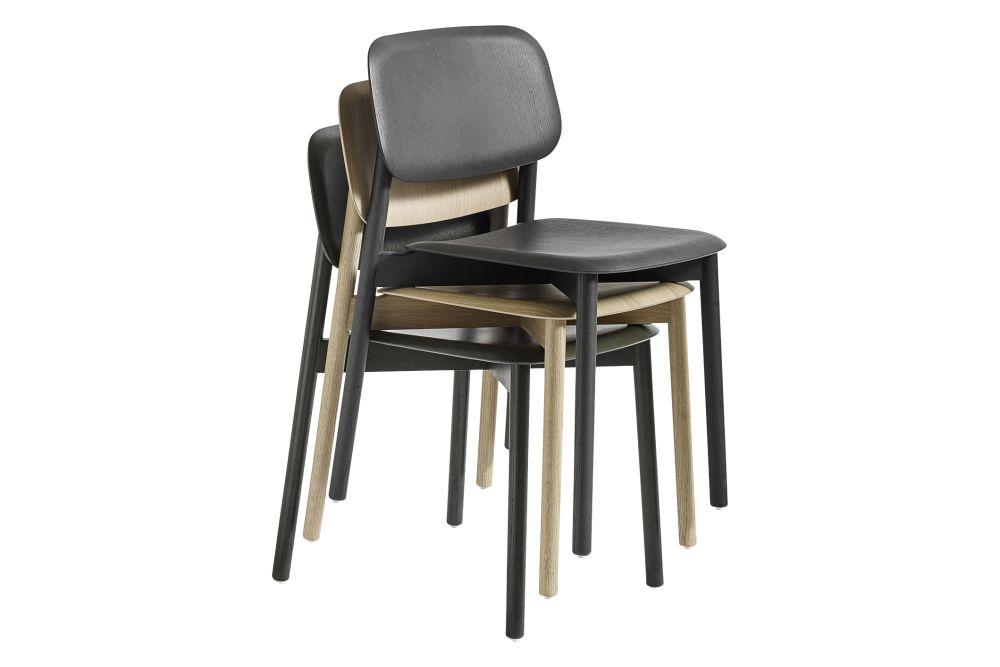 https://res.cloudinary.com/clippings/image/upload/t_big/dpr_auto,f_auto,w_auto/v2/products/soft-edge-12-dining-chair-wood-matt-oak-wood-matt-oak-hay-iskos-berlin-clippings-11214680.jpg