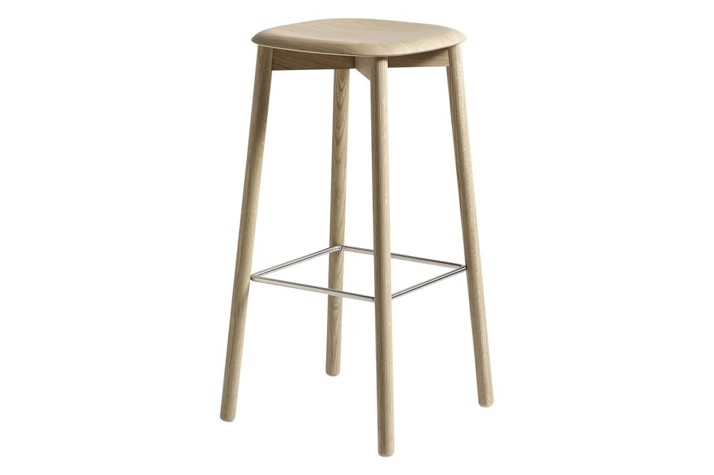 https://res.cloudinary.com/clippings/image/upload/t_big/dpr_auto,f_auto,w_auto/v2/products/soft-edge-32-stool-high-wood-matt-oak-hay-iskos-berlin-clippings-11214510.jpg
