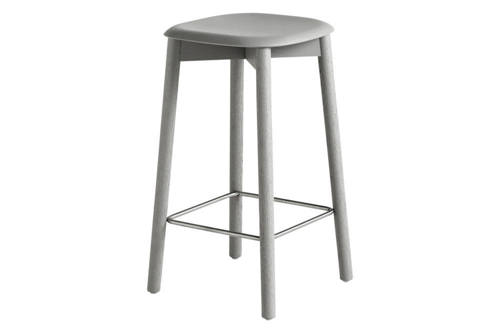 Wood Smoked Oak / Wood Clear Oak,Hay,Stools,bar stool,furniture,stool,table