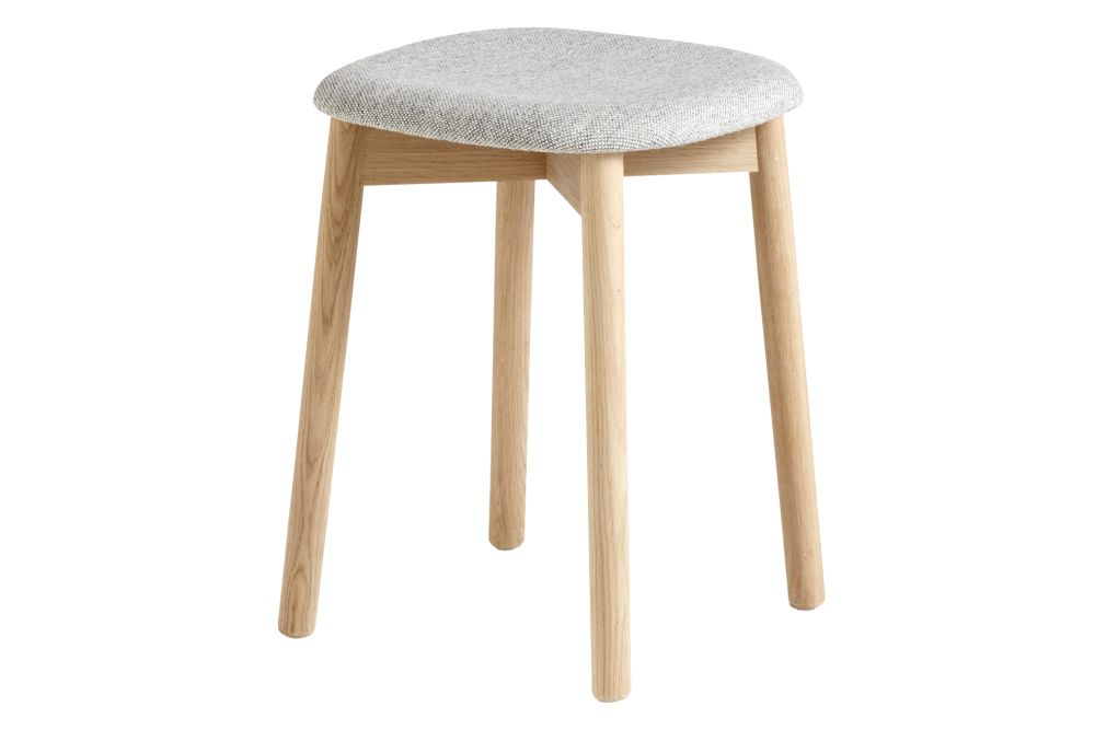 Fabric Group 1, Wood Black Oak,Hay,Stools,bar stool,furniture,stool