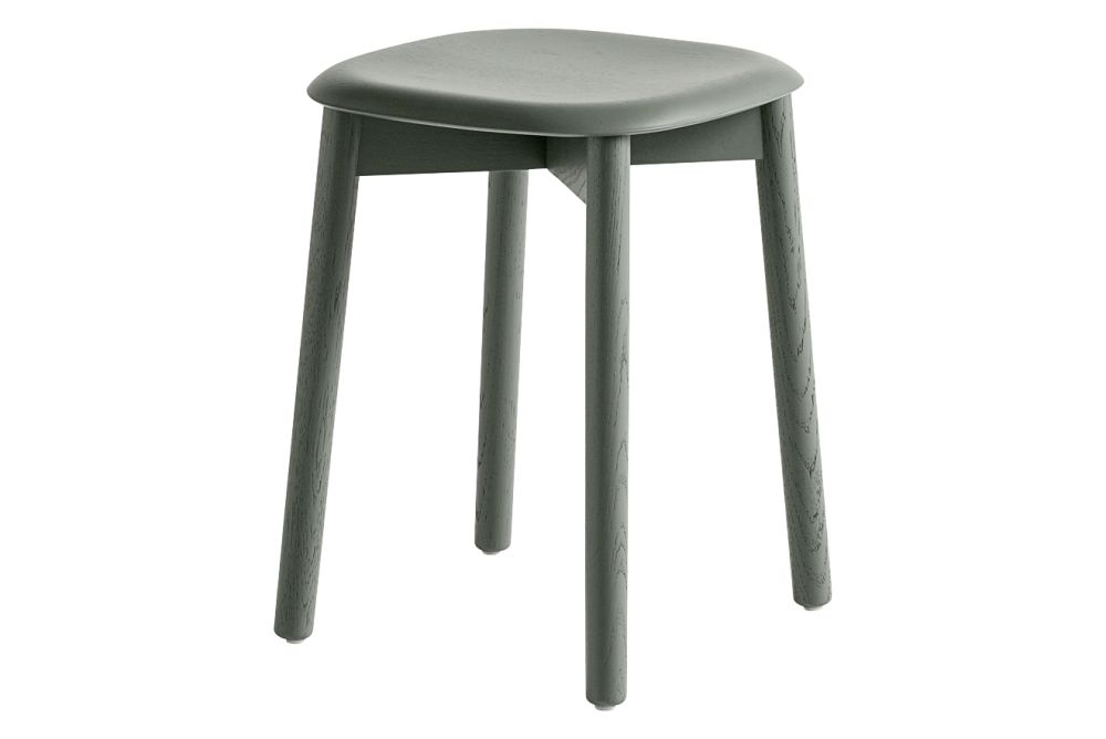 https://res.cloudinary.com/clippings/image/upload/t_big/dpr_auto,f_auto,w_auto/v2/products/soft-edge-72-stool-wood-dusty-green-oak-hay-iskos-berlin-clippings-11215102.jpg